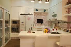 kitchen cabinets malaysia lakecountrykeys com