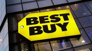 best buy black friday deals hd tvs 60 heavily discounted best buy black friday deals you don u0027t want