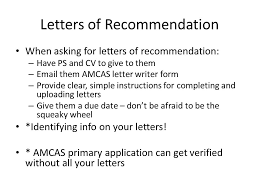 Your Pathway to the White Coat    Tips Write Your AMCAS   Personal     college essay topics to write about