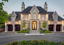 custom home designs best 25 custom house plans ideas on pinterest custom home designs custom house plans custom home plans custom