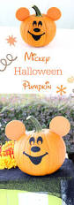 Scary Ideas For Halloween Party by Best 25 Disney Halloween Ideas On Pinterest Disney Halloween