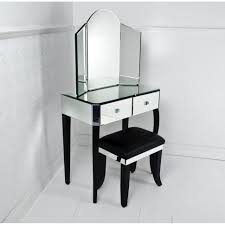 Vanity Stools With Wheels Makeup Vanity Chair For Makeup Table Unforgettable Image Concept