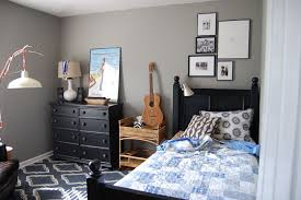 awesome boys bedroom have simple boys bedroom design on with hd