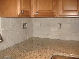 Diy Kitchen Backsplash Kitchen Cabinets White Cabinets Copper Hardware Horse Knobs