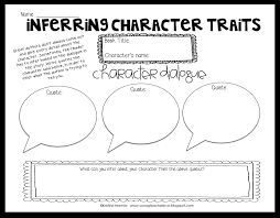 Writing Dialogue Part    Comics and a Freebie This resource can be used as a mini lesson to encourage to take their writing to the next level  This  quot Small Moments quot  anchor chart can be built unique to