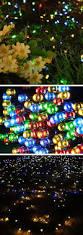 Outdoor Mushroom Lights by 20 Genius Diy Outdoor Lighting Ideas For Summer Coco29