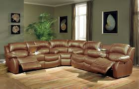 recliner sectional sofa design u2014 home ideas collection enjoy in