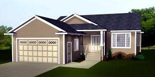 Apartments Over Garages Floor Plan 100 Garage Plans Loft 100 One Car Garage With Apartment