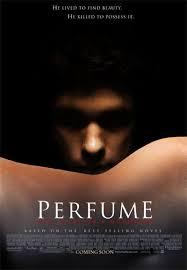 Parfymen: Berättelsen om en mördare (2006)