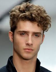 best haircuts for frizzy curly hair cool short curly hair styles for men short hair victorhugohair