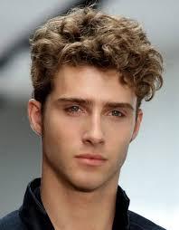 cool short curly hair styles for men short hair victorhugohair