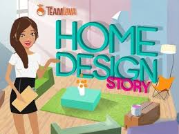 Home Design App Teamlava Home Design Story Free Game Review Gameplay Trailer For Iphone