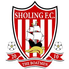 Sholing F.C.