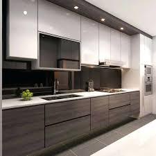 Sale Kitchen Cabinets Modern Kitchen Cabinets U2013 Fitbooster Me