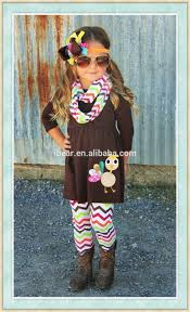 thanksgiving toddler clothes thanksgiving day girls boutique little girls boutique