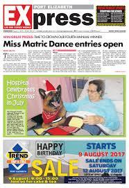 nissan juke olx kenya pe express 2 august 2017 by pe express issuu