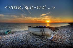 Michel blogue l'Évangile de la pêche miraculeuse/ point de vue des poissons… Images?q=tbn:ANd9GcQelqjp4XRuVpob7HEo-ct849ksWFRB1pwcQQ6FuguqvfopOyslvw