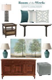 331 best sweet birch new house images on pinterest ballard