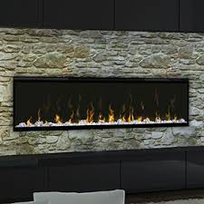 50 Electric Fireplace by Electric Fireplaces Direct