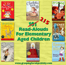 chapter books for 2nd grade boy astounding on home decorating