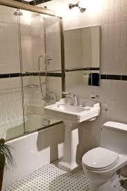 new york bathroom design entrancing design ideas excellent small