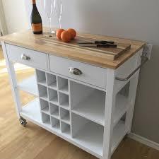 Handmade Kitchen Islands Interesting 40 Kitchen Island Cart With Breakfast Bar Design