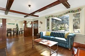 sparkling craftsman in pasadena u0027s bungalow heaven seeks 1 1m