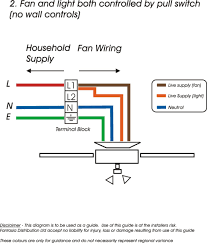 ceiling fan wall switch tags ceiling fan wiring diagram 3 speed