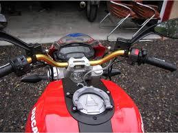 100 2012 ducati monster 796 owners manual ducati monster
