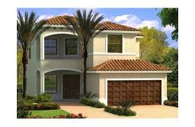 modern style houses u2013 modern house