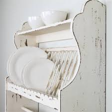 Kitchen Plate Rack Cabinet by Kitchen Wall Self For Plates Kitchen U0026 Dining U003e Racks Shelves