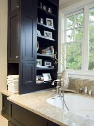 bathroom storage ideas 12 clever bathroom storage ideas bathroom
