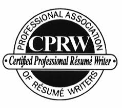 Home   Resume Services Chicago