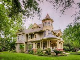 beautiful old victorian from old house dreams old u0026 historic