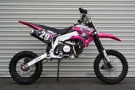 motocross dirt bikes cheap pit bikes dirt bikes quad bikes dune buggies farm utv