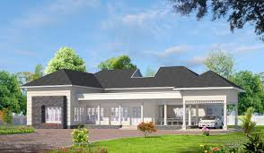 single story house plans indian style home styles
