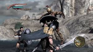 Warriors Legends of Troy [xbox360_Pal][Esp-ingles_Wave11][Letitbit 1Link] Images?q=tbn:ANd9GcQerGCukn2O4tHIbEZE4LpjsFE-aYwPA-ZpiVVPmMKXsrRNAdnh