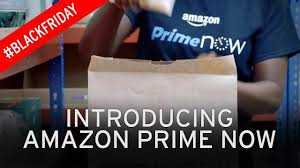 black friday amazon duration black friday or black fiveday experts say sales bonanza will be a