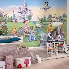 disney princess frozen wallpaper murals anna elsa cinderella disney princess amp frozen wallpaper murals anna elsa