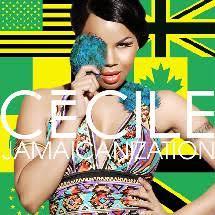 Cécile Nouvel Album 03/08/11 - par Reggae.fr. Cécile Nouvel Album. Cecile s\u0026#39;apprête à sortir un nouvel album à la rentrée. Featuring Christopher Martin ... - 5483
