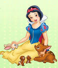 Kartun Disney