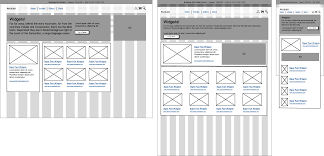Design Bloggers At Home Pdf Wireframing Responsive Designs With Mockups The Balsamiq Blog