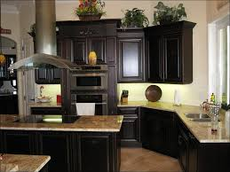 Kitchen Cabinet Paint Color Kitchen Beige Kitchen Cabinets Kitchen Cabinet Paint Colors