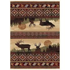 Outdoor Carpet Cheap Allen And Roth Rugs Walmart Outdoor Rugs Outdoor Rugs Amazon Area