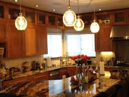 Glass Shelves Kitchen Cabinets Kitchen Glass Pendant Lighting Pendant Ligh White Cabinet Glass
