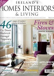 interior design fresh home interior magazines online design