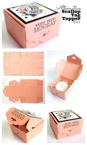 884 best punches cards ideas u0026 tutorials images on pinterest