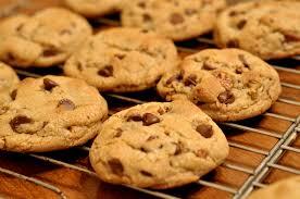 cookie recipes cookie clicker wiki fandom powered by wikia