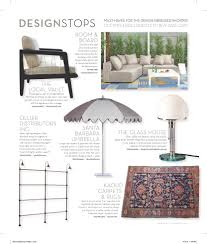 Shoppers Stop Home Decor by Community Garden Designs Plans Pdf Idolza