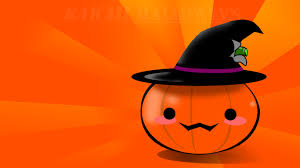 halloween hd live wallpaper halloween background wallpaper hd live wallpaper hd desktop
